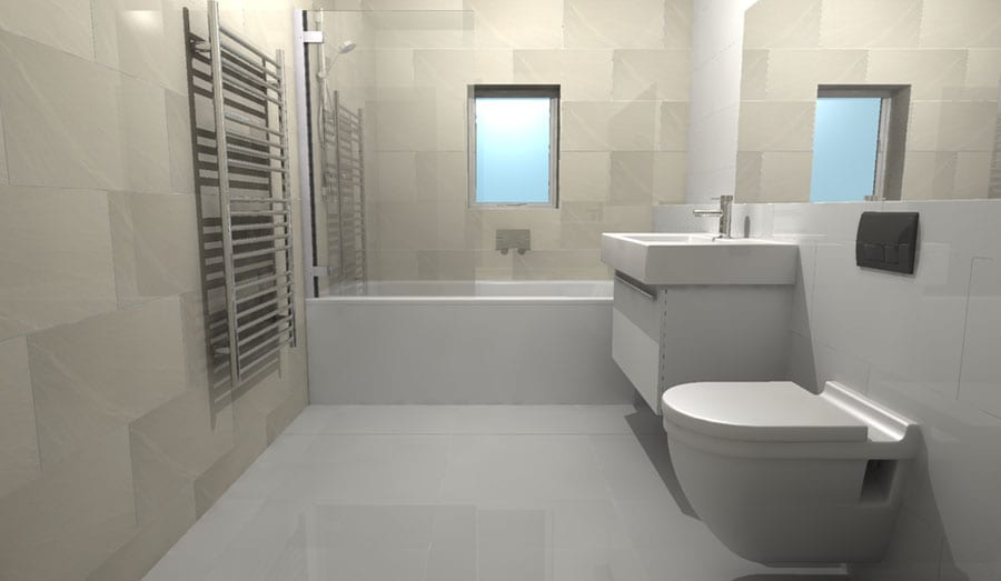 Small Bathroom Design Ideas And Images