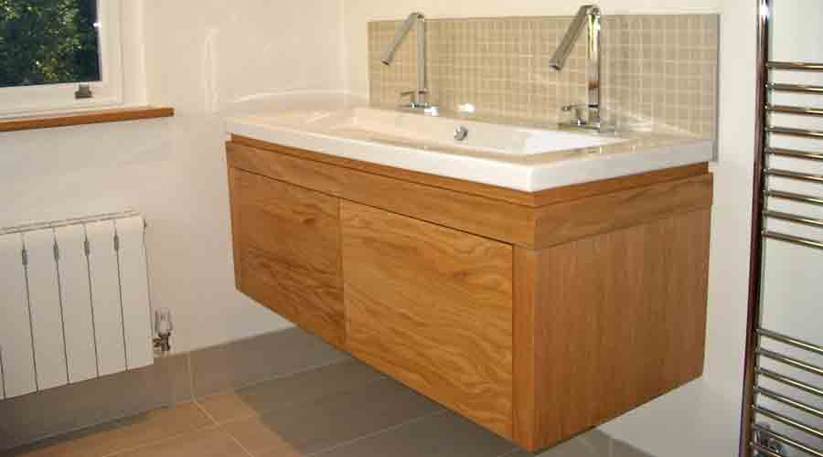 double sink unit bathroom uk bespoke bathroom product manufacturing services for contracts 23112