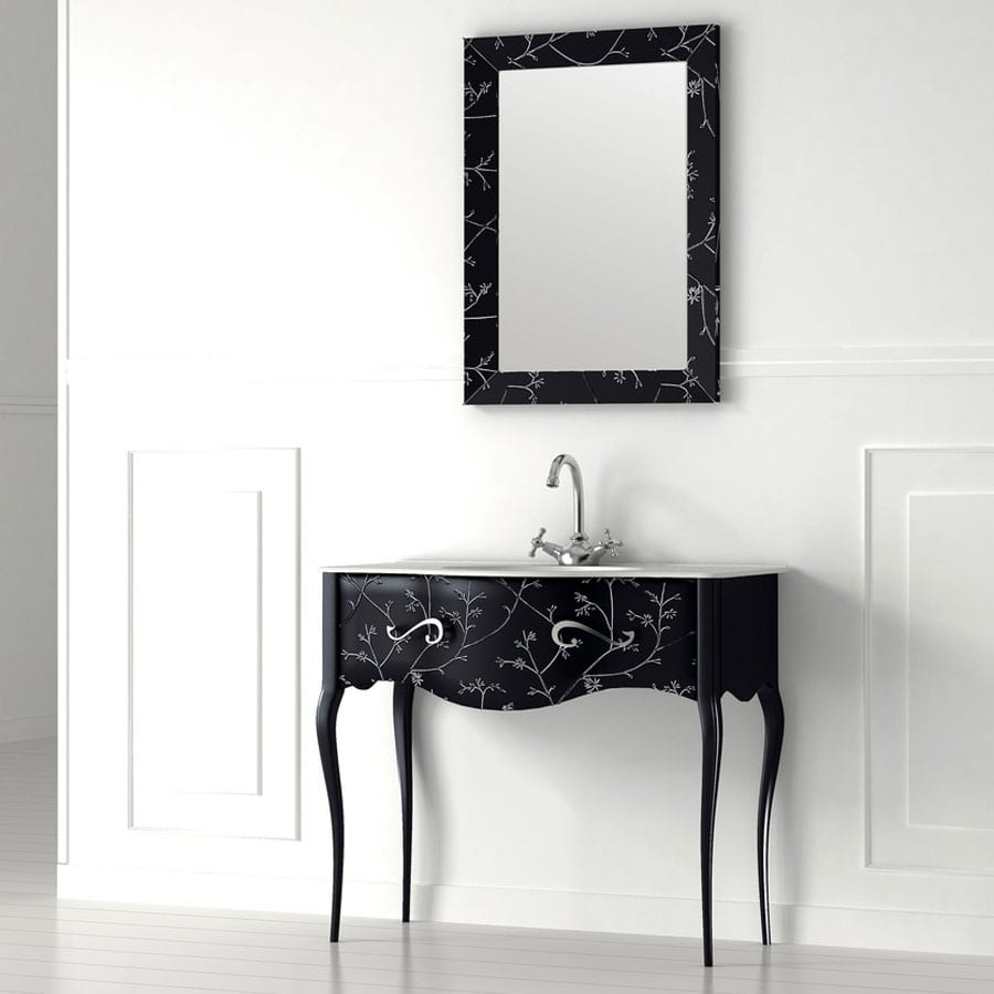 fiora vivaldi a contemporary take on period bathroom 12912