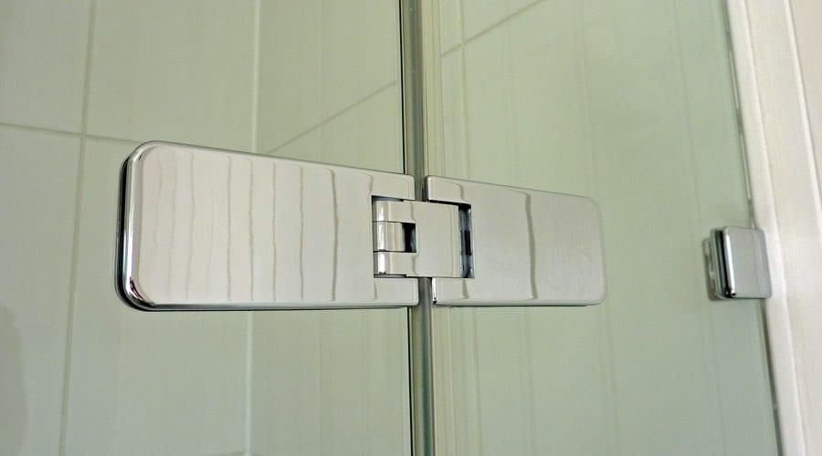 Frameless Shower Doors Screens Amp Enclosures Room H2o