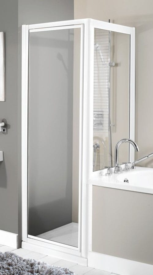 Made To Measure Shower Screens Your Questions Answered - What-to-choose-for-your-bathroom-a-bathtub-or-a-shower-cabin