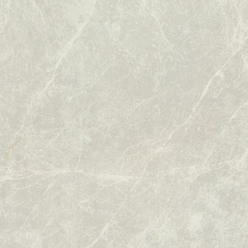Porcel-Thin 3D Shadow light toned ICE Onyx stone effect porcelain tile from Room H2o Wareham