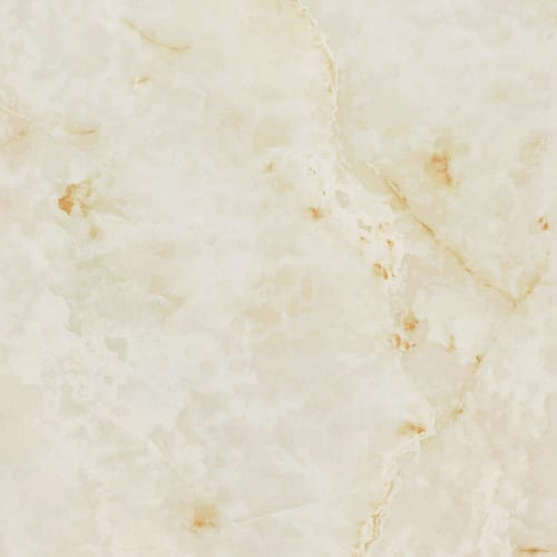 Porcel-Thin 3D Shadow light beige toned WHITE JADE Onyx stone effect porcelain tile from Room H2o Wareham
