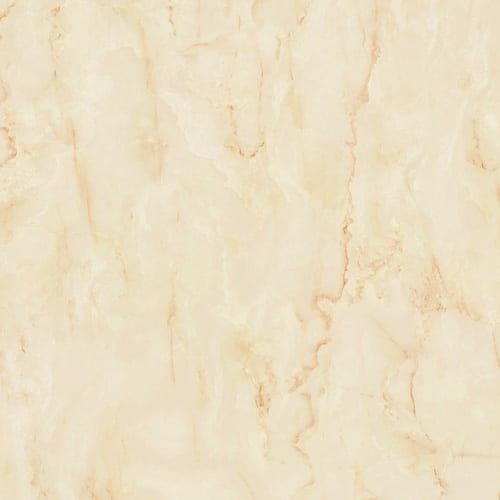 Porcel-Thin 3D Shadow sand toned RUSTIC JADE Onyx stone effect porcelain tile from Room H2o Wareham