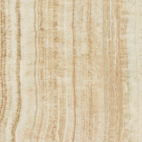 Porcel-Thin 3D Shadow earth toned RIVER Onyx stone effect porcelain tile from Room H2o Wareham