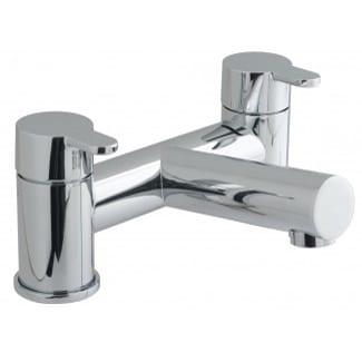 Vado Sense Bath Filler SEN-137-C/P