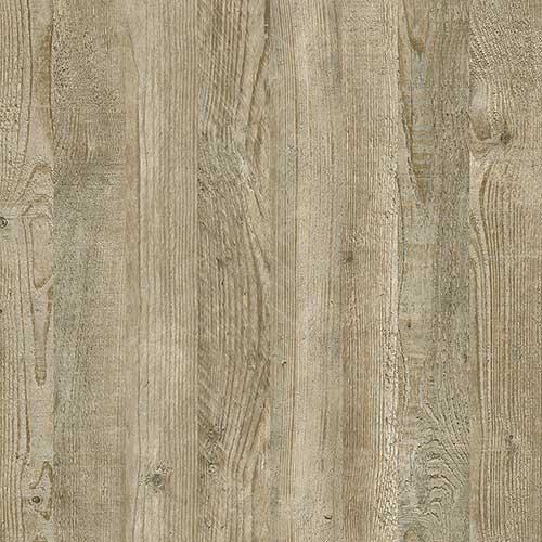 Bb Nuance Wildwood Effect Wet Wall Panels