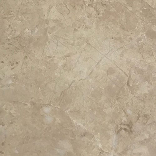 BB Nuance Petra Light Vanilla Stone Effect Bathroom Wall Boards